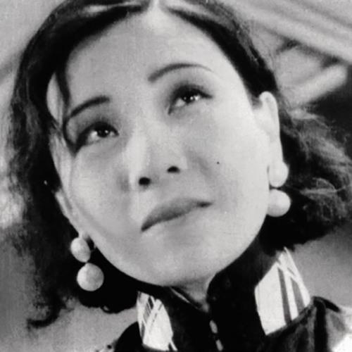 #113 - The Beautiful Suffering of Ruan Lingyu