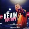 MC Kevin - Batom (GR6 Filmes) Lançamento Oficial 2018