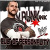CM Punk - Cult of Personality (Official Theme)