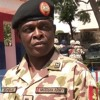Nigerian Army restates commitment to free treatment of wounded troops
