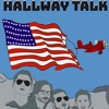Download Hallway Talk Podcast, Ep. 03, 2018/4/10: Unlucky Hunters, Han Solo, & NBA Mp3