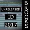 Brooks - ID (Unreleased 2017)(Remake + FLP)