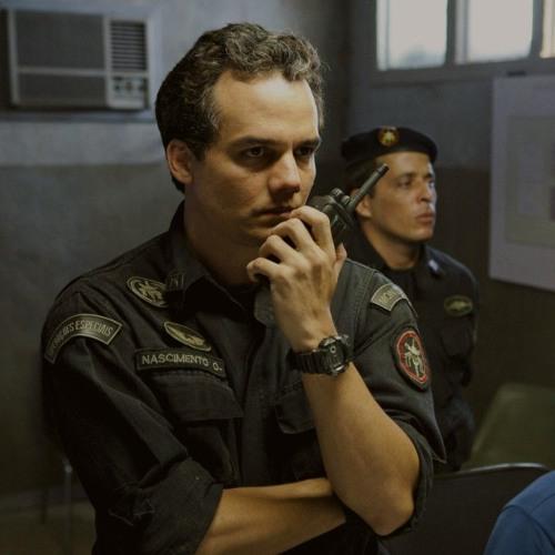 Expresso Café 048: Tropa de elite e prisão do Lula
