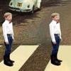 Yodeling Walmart Kid EDM Remix 1 HOUR VERSION