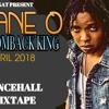 SHANE- O   THE COMBACK KING DANCEHALL  APRIL 2018 DJ GAT 1876899 - 5643