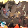 Pokemon Song - God Tier: Vs. Trainer Adam Battle Theme (Original) [RetroSpecter]