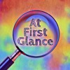 At First Glance Ep. 1 - Kevin Carson