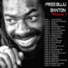 Free Buju Banton Volume 1 (2018 Mix)