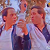 Download By:fadi samir موسيقي فيلم سلام يا صاحبي Mp3