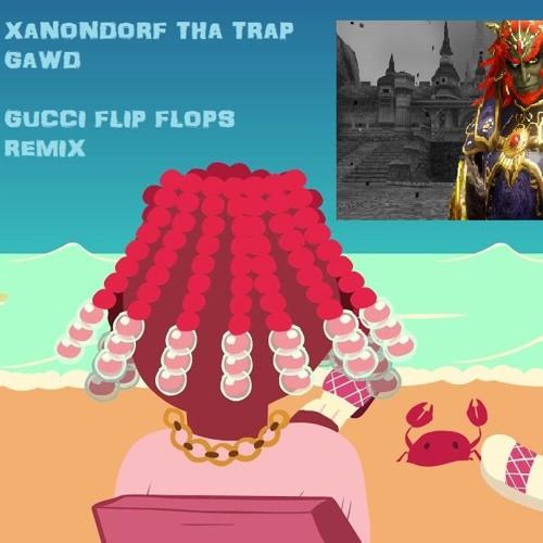 09cd8d539 BHAD BHABIE feat. Lil Yachty -