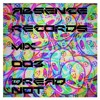 Absence Records Exclusive Mix 003 - DreadNot