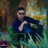 Reja Rahish - Toba Toba New Afghan song 2018 | Mp3Afghan.com