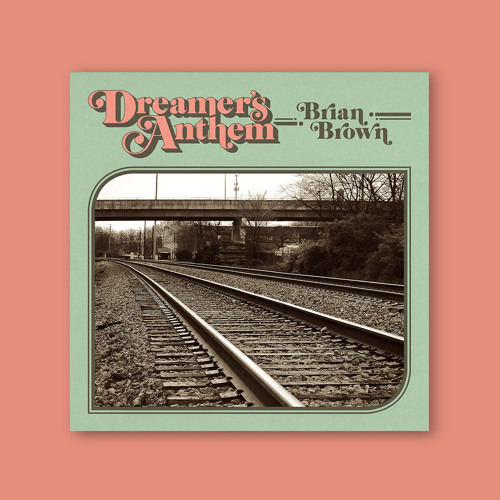 The Dreamer's Anthem (Prod. TIGGI)