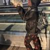 Lil Uzi Vert (Prod. By Steve Aoki) {CDQ}