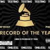ASAP Rocky (ft. Pharrell) - Record Of The Year. (Prod. td202) TESTING (NEW) LEAK (2018) UNRELEASED