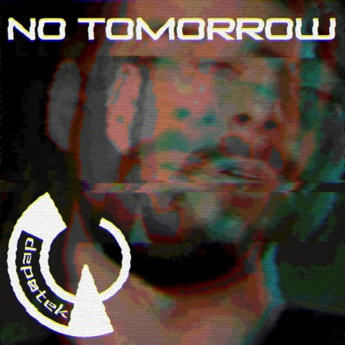 No Tomorrow (Single Mix)