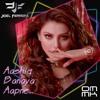 Aashiq Banaya Aapne Hate Story IV Neha Kakkar (OMMK Ft Joel Ferreira REMIX) 320kbps