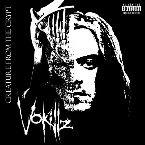 VoKillz x You Will Know Fear - NajaKaouthia(Featuring Mark Hunter of Chimaira)