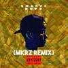 Shanti Dope feat. Gloc 9 - ShantiDope (MKRZ Remix)