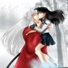 Inuyasha - Itazurana Kiss (Ending Theme From Anime)