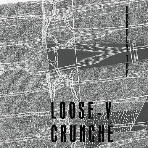 Loose-y Crunché- Unruly Top