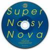 Sphere - Super Noisy Nova