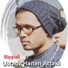 Ust Hanan Attaki - Surah Al Kahfi