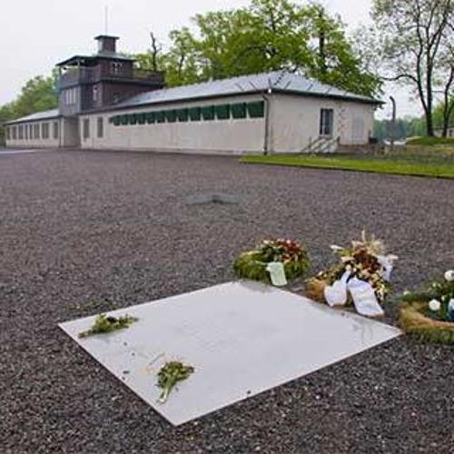 Gedenkstätte Buchenwald Speziallager