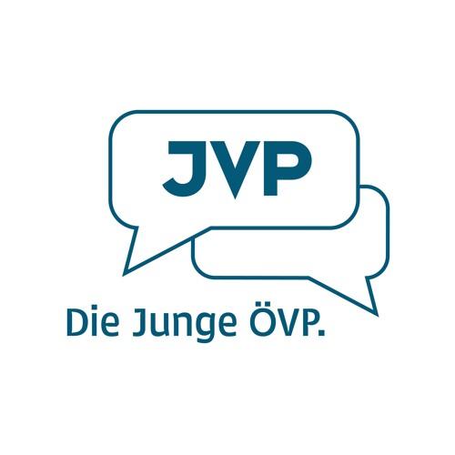 JVP-Podcast Folge 02