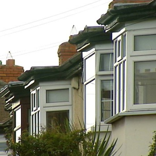 Insolvency Service urges mortgage-holders in arrears to engage with their banks