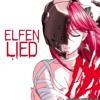 Elfen Lied - Lilium [8-Bit]