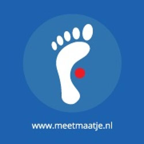 Meetmaatje Bij Evers Staat Op (Radio 538)
