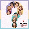 Twice - What is Love (Indonesia)