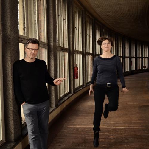 Uwe Oberg & Silke Eberhard ROOMER'S LOOT