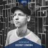 Gem FM 048 - Secret Cinema @ Thuishaven Amsterdam - March 24 2018