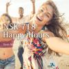 NSK - 718  ボーカルコレクション Happy Hours
