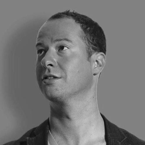 Ep. 98 Monty Waldin interviews Logan Lee (Wine Awesomeness)