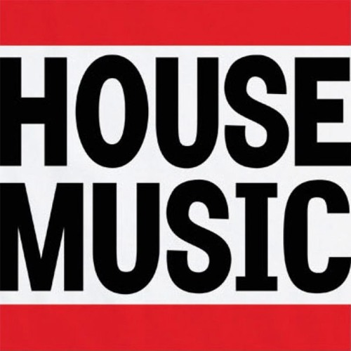 Twice As House Music selected by TWICE AS TRENDY