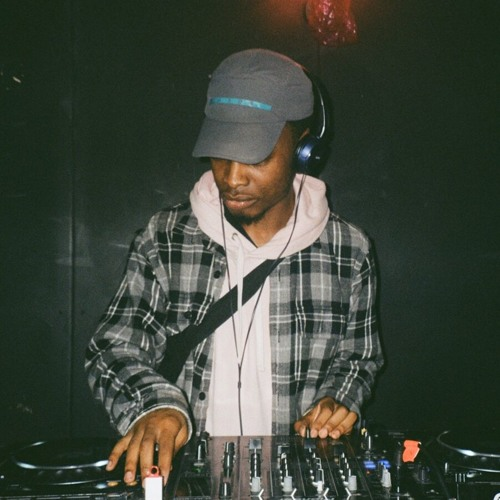 April 11th 2018 Afrobeats Mix