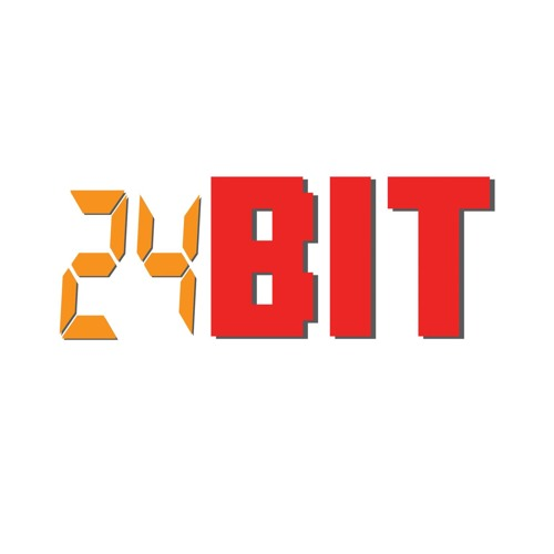24Bit Episode 7 - A Discussion on Cab Hailing Apps