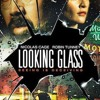 Watch Looking Glass 2018 123free movies