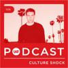 Download UKF Podcast #106 - Culture Shock Mp3