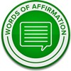 Words Of Affirmation - Is Your Love Language Hurting You In Dating?