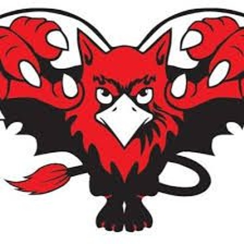 GLENWOOD GRIFFINS - Class of the Week - (0410/18)