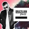 DJ Snake - Magenta Riddim (J.Creance x Ekim x J.Stackler Remix)