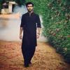 jeka thi sa guzri (sindhi song) Shahid Babar.mp3
