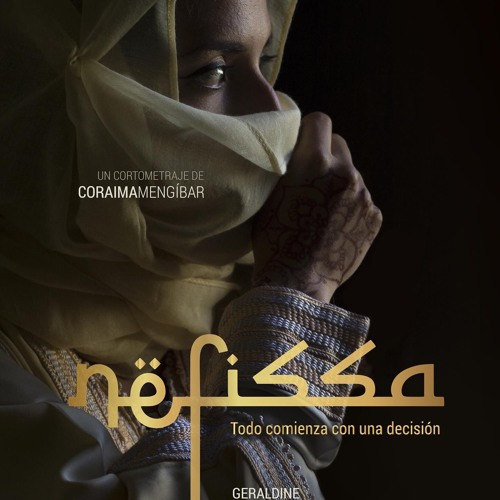 Nefissa (Original Short Film Soundtrack)