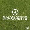 Banquette #34 -Denis Chaumier sur le FC Nantes, France 98 et l'écriture de livres de foot