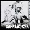 Episode 31: Make it a Classic - The Pillage by Cappadonna