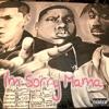 Biggie - I'm Sorry Mama (Ft.2Pac, Eminem)